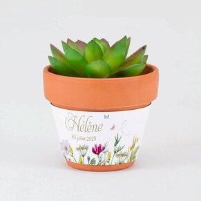 habillage-pot-en-terre-bapteme-jardin-champetre-TA1575-2000057-09-1