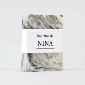 habillage-savon-artisanal-classique-TA1575-2000069-09-1