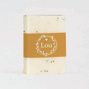 habillage-a-savon-artisanal-couronne-fleurie-TA1575-2000102-09-1