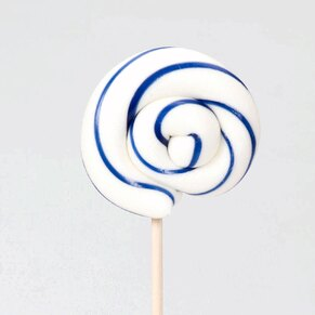 sucette-bapteme-bleue-blanche-TA15948-2000012-09-1