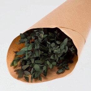 fleurs-sechees-mariage-eucalyptus-parvifolia-TA182-177-09-1