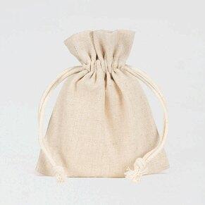 pochon-tissu-mariage-100-coton-beige-TA191-109-09-1