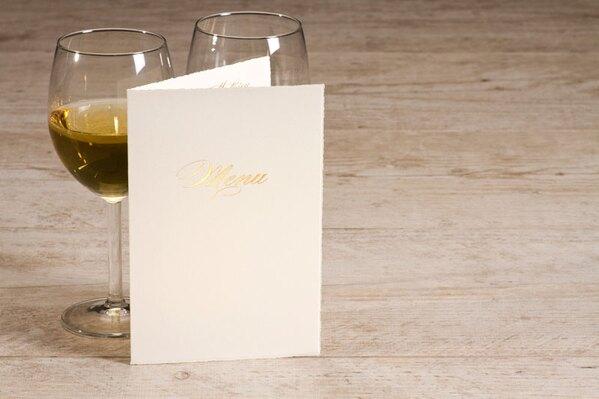 menu-ecriture-doree-et-bords-effet-arraches-buromac-208037-TA208-037-09-1