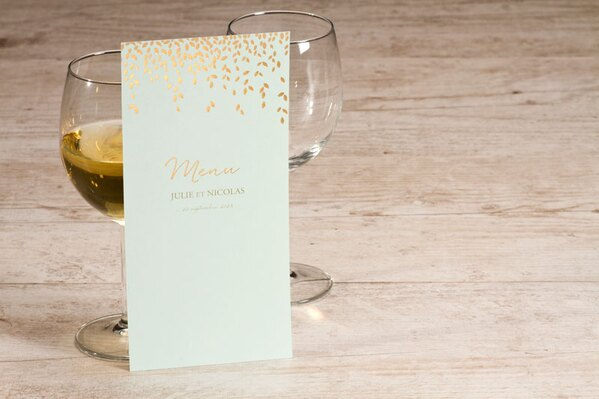 menu-mariage-menthe-et-laurier-dore-buromac-208070-TA208-070-09-1