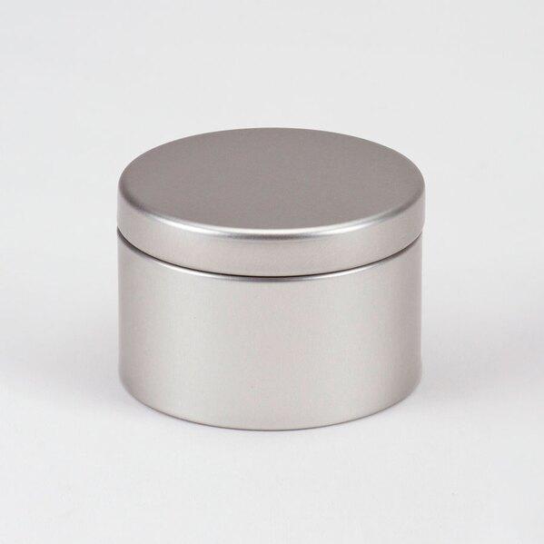 boite-metal-argentee-TA281-112-09-1