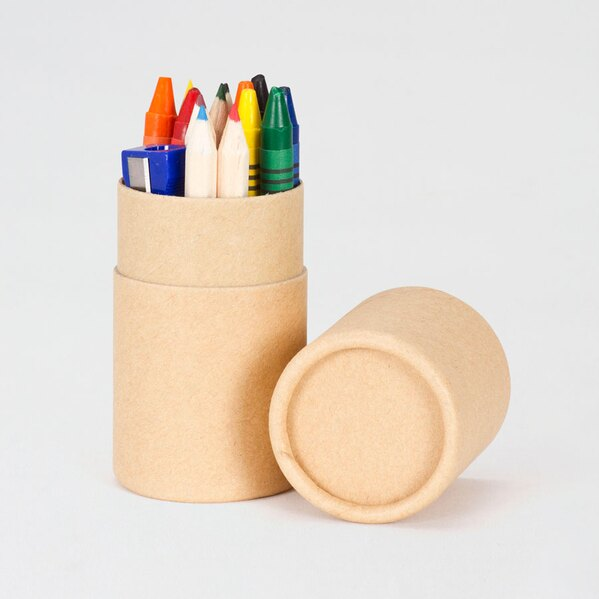 pot-a-crayons-de-couleurs-TA282-102-09-1