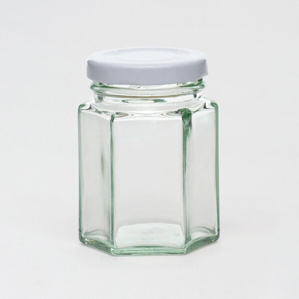 petit-pot-en-verre-personnalisable-TA282-112-09-1