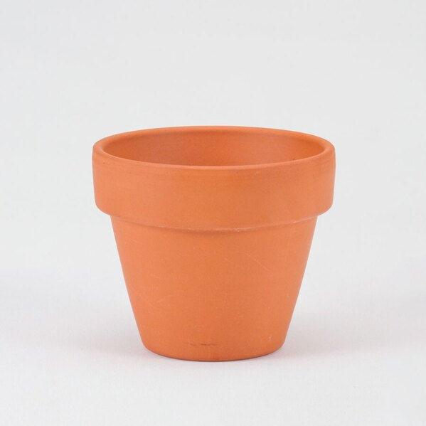 pot-en-terre-cuite-TA282-117-09-1