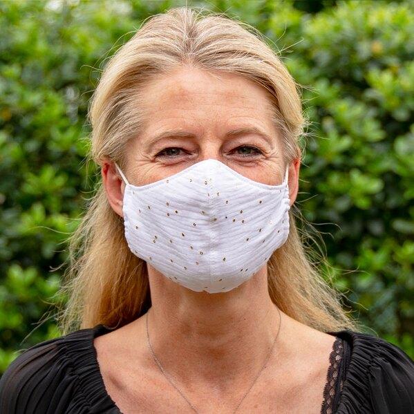 masque-de-protection-en-tissu-adulte-blanc-et-pois-dores-TA290-016-09-1