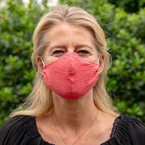 masque-de-protection-en-tissu-adulte-corail-et-pois-dores-TA290-017-09-1