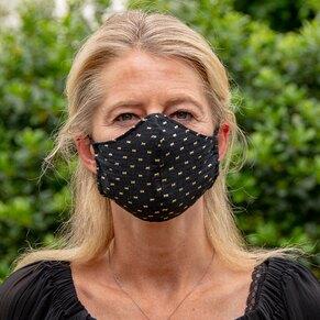 masque-de-protection-en-tissu-adulte-noir-et-cubes-dores-TA290-019-09-1