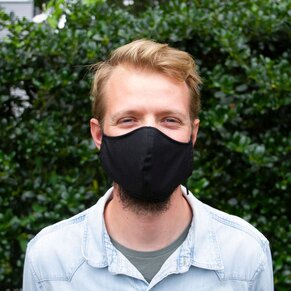 masque-de-protection-en-tissu-adulte-noir-TA290-022-09-1