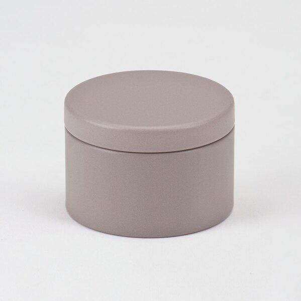 boite-metal-fete-taupe-buromac-781103-TA381-103-09-1