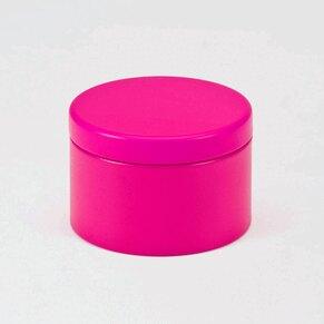 boite-metal-fete-rose-fuchsia-buromac-781109-TA381-109-09-1