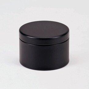boite-metal-fete-noire-buromac-781110-TA381-110-09-1