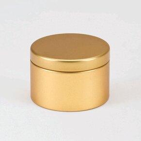 boite-metal-fete-doree-buromac-781111-TA381-111-09-1