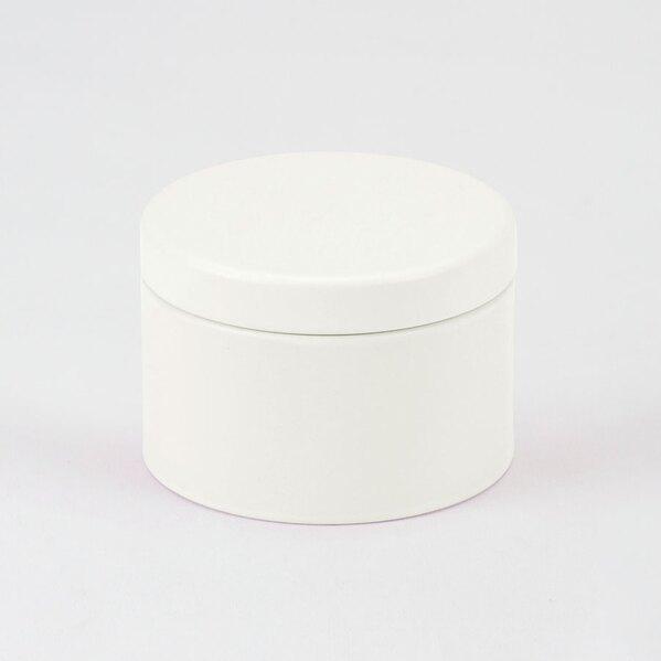 boite-metal-communion-blanche-buromac-781108-TA481-101-09-1