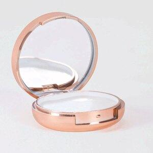 boitier-miroir-et-baume-a-levres-rose-gold-communion-TA482-164-09-1