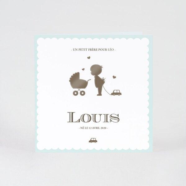 carte-de-naissance-landau-et-petite-voiture-buromac-505044-TA505-044-09-1