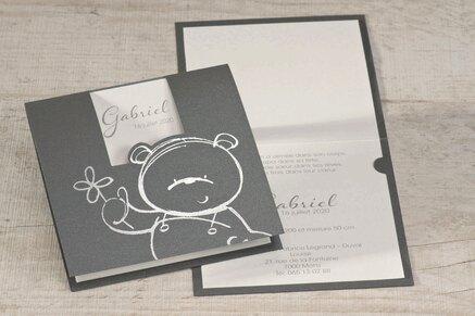 faire-part-naissance-bebe-ourson-et-fleurs-buromac-505072-TA505-072-09-1
