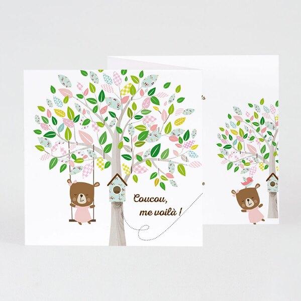 faire-part-naissance-fille-arbre-magique-buromac-507084-TA507-084-09-1