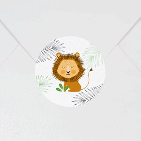 sticker-naissance-petit-lionceau-3-7-cm-TA571-120-09-1