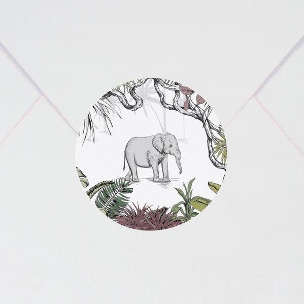 sticker-naissance-jungle-vintage-3-7-cm-TA571-128-09-1
