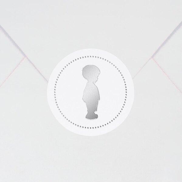 sticker-naissance-petit-garcon-argente-TA574-111-09-1