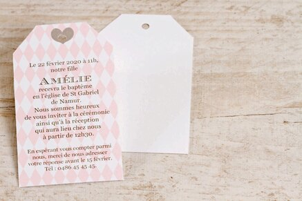 invitation-bapteme-losange-rose-TA575-307-09-1