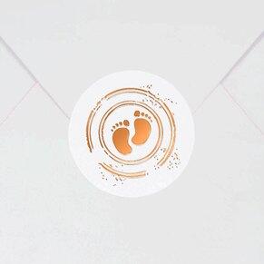 petit-sticker-naissance-tampon-petits-pieds-TA579-124-09-1