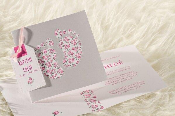 faire-part-naissance-rose-petons-liberty-buromac-586036-TA586-036-09-1