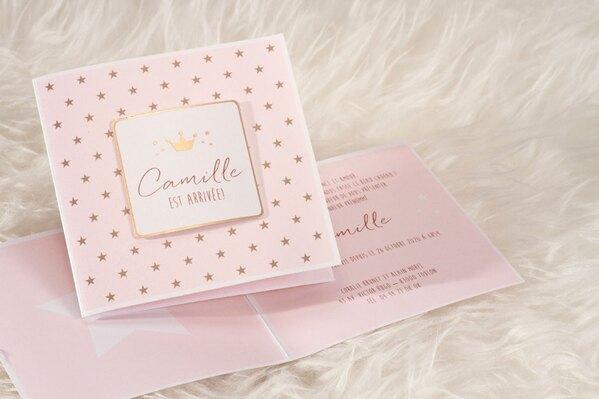 faire-part-naissance-princesse-rose-buromac-586057-TA586-057-09-1