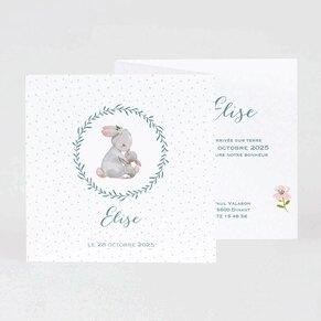 faire-part-naissance-triptyque-maman-et-bebe-lapin-buromac-589042-TA589-042-09-1