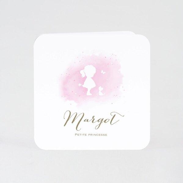 faire-part-naissance-aquarelle-rose-et-silhouette-buromac-589045-TA589-045-09-1