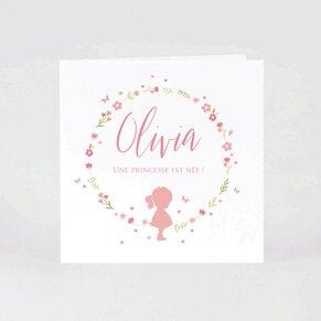 faire-part-naissance-silhouette-fille-et-couronne-de-fleurs-buromac-589057-TA589-057-09-1