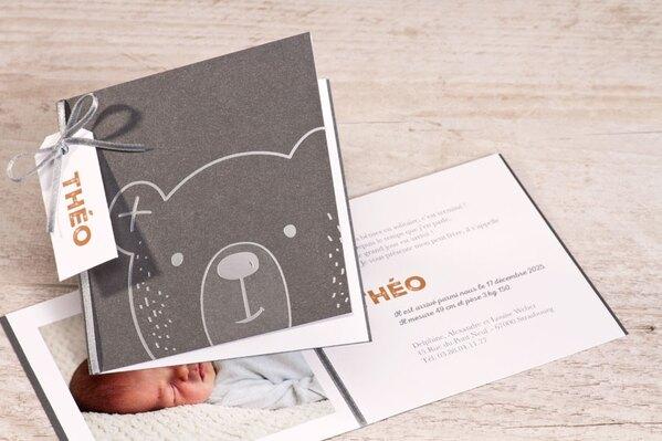 faire-part-naissance-petit-ourson-argente-buromac-589060-TA589-060-09-1