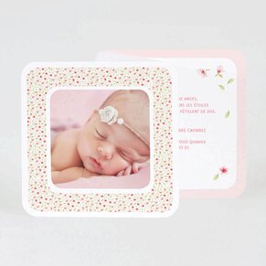 faire-part-naissance-tryptique-fleuri-avec-photo-buromac-589080-TA589-080-09-1