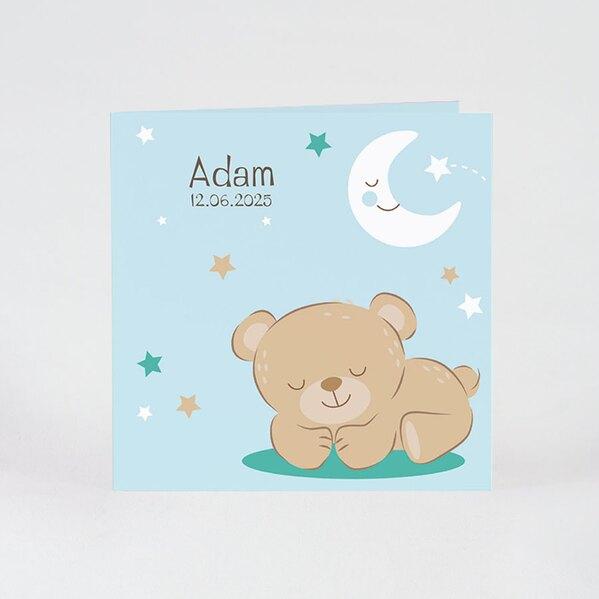 faire-part-naissance-garcon-petit-ours-dormeur-buromac-589089-TA589-089-09-1