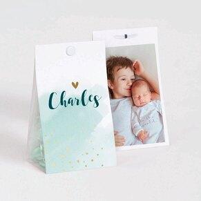 etui-a-dragees-naissance-aquarelle-vert-menthe-et-confettis-buromac-749005-TA749-005-09-1