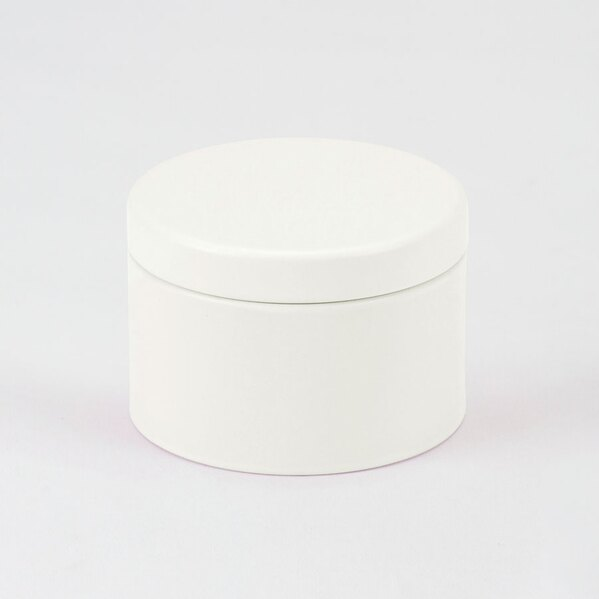 boite-metallique-naissance-blanche-buromac-781108-TA781-101-09-1