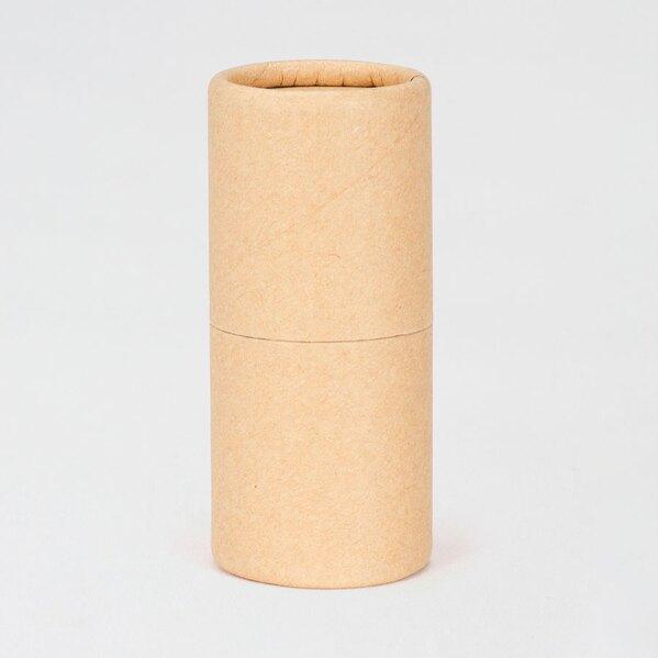 pot-a-crayons-naissance-TA782-102-09-1