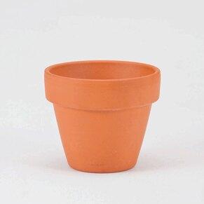 petit-pot-en-terre-naissance-TA782-117-09-1