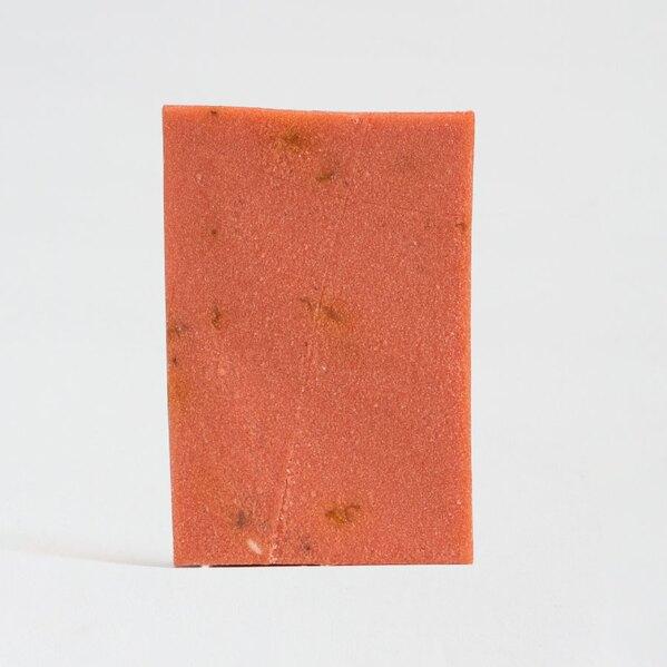 savon-artisanal-bapteme-senteur-d-antan-TA782-149-09-1