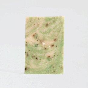 savon-artisanal-bapteme-senteur-the-chai-TA782-152-09-1