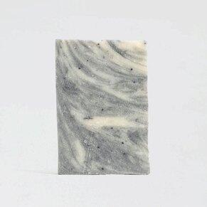 savon-artisanal-bapteme-senteur-bambou-TA782-153-09-1