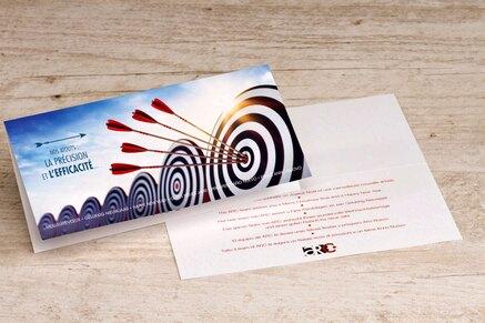 carte-de-voeux-professionnelle-cible-TA867-046-09-1